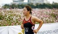 Atleta della Corea del Sud si suicida: aveva subìto abusi