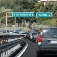 Francia, vittoria delle ong: il Consiglio di Stato boccia i respingimenti alla frontiera