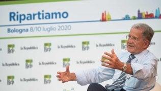 Prodi-Berlusconi, la parola fine a un duello durato un quarto di secolo