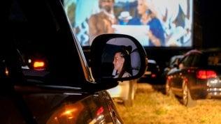 Una sera al drive-in: la faticosa rinascita di un simbolo pop
