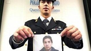 Presa banda di ladri acrobati, arrestato anche Remi Nikolic: 8 anni fa uccise il vigile Savarino