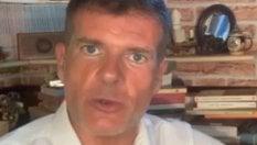 """Perché si dice """"la speranza è l'ultima a morire""""di STEFANO MASSINI"""