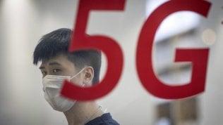 Tim esclude Huawei dalla gara per i fornitori del Core 5G