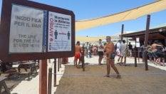 """Astoi dura con il governo: """"Inaccettabile l'indifferenza verso il turismo"""""""