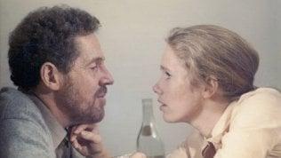'Scene da un matrimonio', il film di Bergman ritorna; protagonisti Michelle Williams e Oscar Isaac