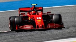 Formula 1, per la prima volta un Gp al Mugello il 13 settembredi ALESSANDRA RETICO
