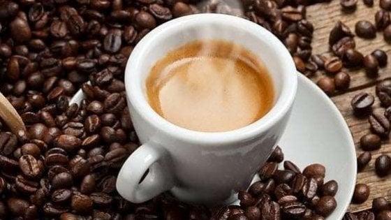 Vi piace il caffè amaro? Non lo sapete ma forse siete psicopatici