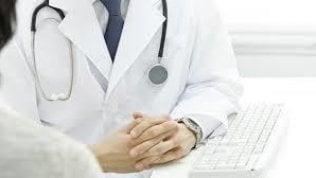 La lezione che il coronavirus dà  a tutti i medici
