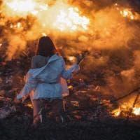 Chi guarda film apocalittici è più resistente allo stress da pandemia