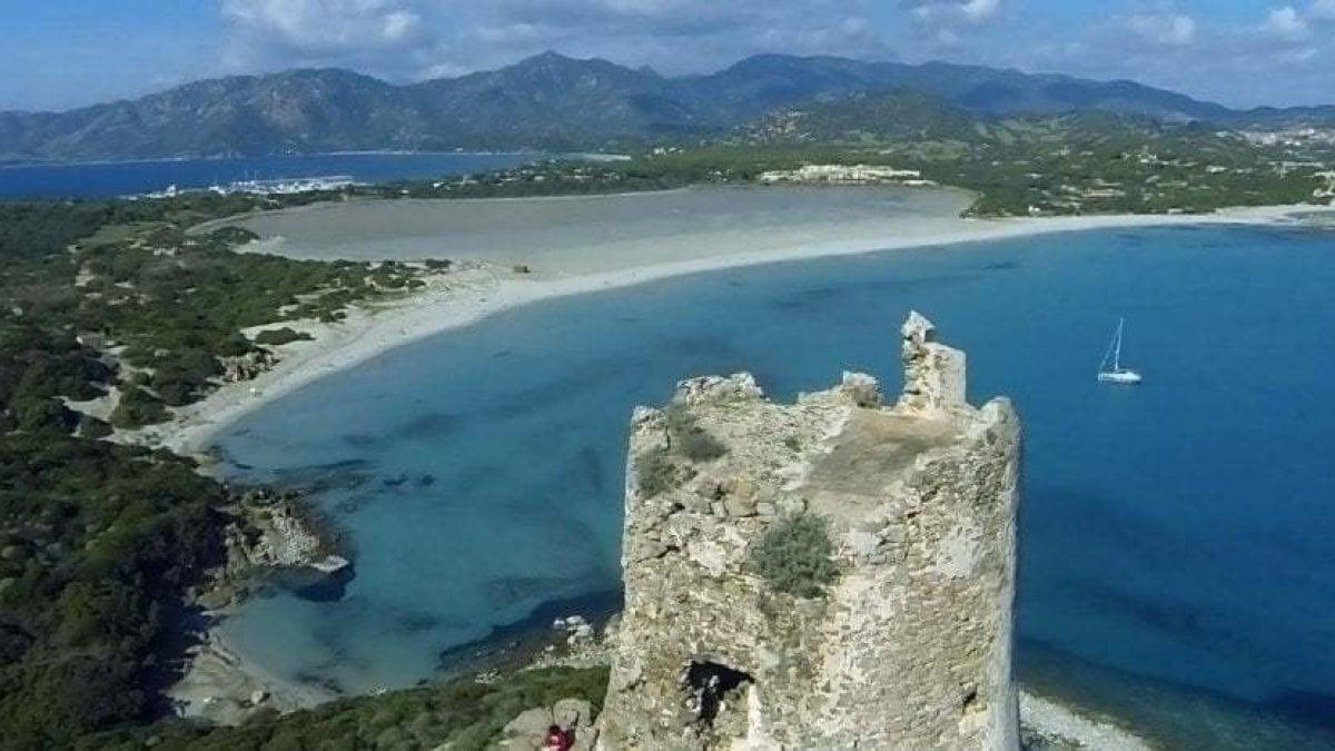 Sardegna.  Perso il 95 per cento del fatturato. A luglio saltate 2 prenotazioni su 3
