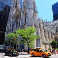 Coronavirus, fondi per miliardi alla Chiesa Usa. Incluse le diocesi coinvolte in casi di...