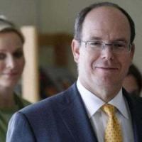 """""""Il padre di mia figlia è il principe Alberto di Monaco"""". Donna brasiliana chiede il..."""