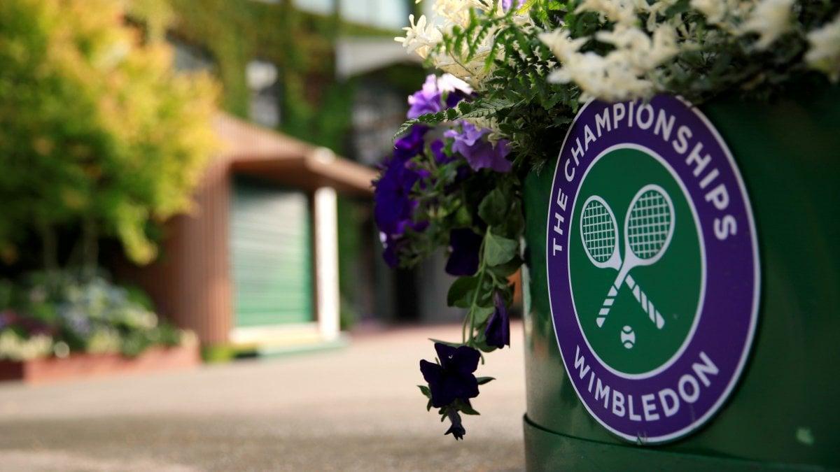 Tennis, Wimbledon pagherà premi per 12,6 milioni di dollari ai giocatori anche se il torneo è saltato