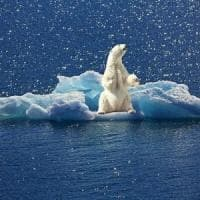 """Clima, cancellati sei millenni di """"piccola glaciazione"""" in soli 150 anni"""