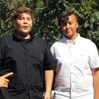 """Metadone, codeina e trap: lo sballo """"rilassante"""" che ha ucciso Gianluca e Flavio"""