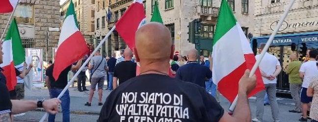 Trieste non dimentica il Narodni Dom