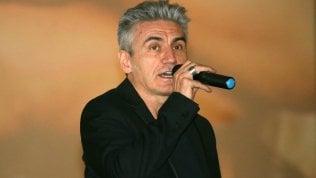 """E' morto Mario Zanni, il barista di """"Certe notti"""""""