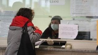 Carta d'identità scaduta per 70 mila: fino a 3 mesi di attesa per rinnovarla