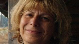 Morta Arianna Cavicchioli, sindaca dem di Rho per dieci anni