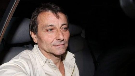 In carcere poco cibo e di bassa qualità, Cesare Battisti fa ricorso al Tribunale di Sorveglianza