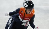 Short track sotto shock, Lara van Ruijven è morta a 27 anni