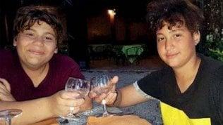 Ragazzi morti per droga: ancora una settimana per capire cosa ha ucciso Flavio e Gianluca