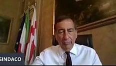 """Sala: """"Sbagliato dare gli stessi stipendi a Milano e Reggio Calabria"""""""