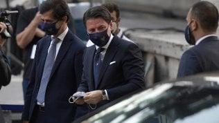 Conte non vuole che restino i Benetton.  Le autostrade allo Stato