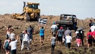 L'Onu: quanti guai dalla natura devastata/ Lo speciale In collaborazione con Fondation Segré