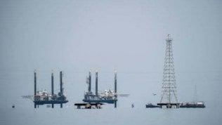 Petrolio, l'Arabia Saudita spinge l'Opec per alzare la produzione in vista della ripresa economicaUn futuro per la transizione energetica, anche dopo il Covid
