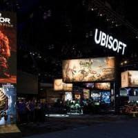 Scandalo sessismo e molestie nel gigante francese dei videogiochi Ubisoft, rimossi tre...