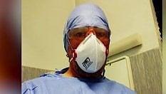 """""""Ho paura di rivivere tutto: l'azienda smentisce, ma il coronavirus c'è"""""""