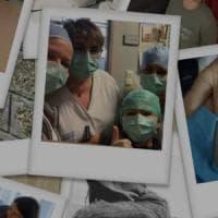 """La fotografia """"che cura"""". Al via la fase 2 del progetto """"EmozZOOM: metti a fuoco le..."""