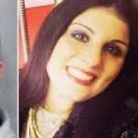 Diede fuoco all'ex moglie, condannato a 18 anni carcere