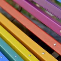 Omofobia: la commissione Giustizia adotta il testo base del relatore Alessandro Zan
