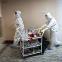 Coronavirus il bollettino di oggi 14 luglio: 114 nuovi casi, 17 decessi e 335 guariti
