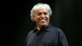 Dario Fo e 'Johan Padan', il monologo su Colombo in scena a Lisbona