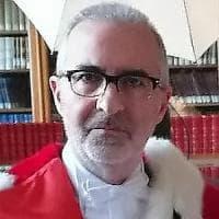 Cassazione, eletto primo presidente il civilista barese Pietro Curzio