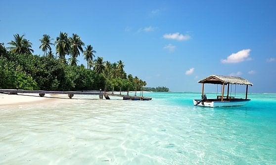 Le mete più sognate per tornare a viaggiare. Nel mondo vince Dubai, gli Italiani vogliono le Maldive