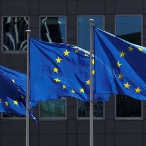 Appello di 68 parlamentari Ue per la tassa sulle transazioni finanziarie