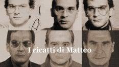 Inchiesta sulla fuga di Messina Denaro, il 'fantasma' che conosce i segreti delle stragi
