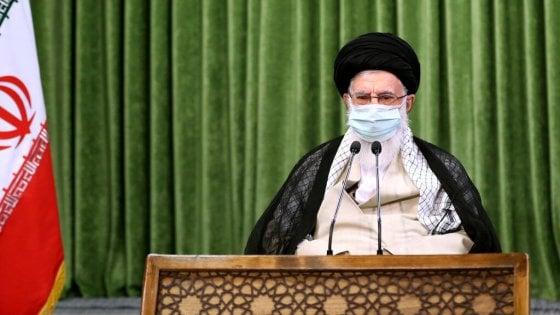 Iran, slitta la condanna a morte di tre ventenni dopo campagna social