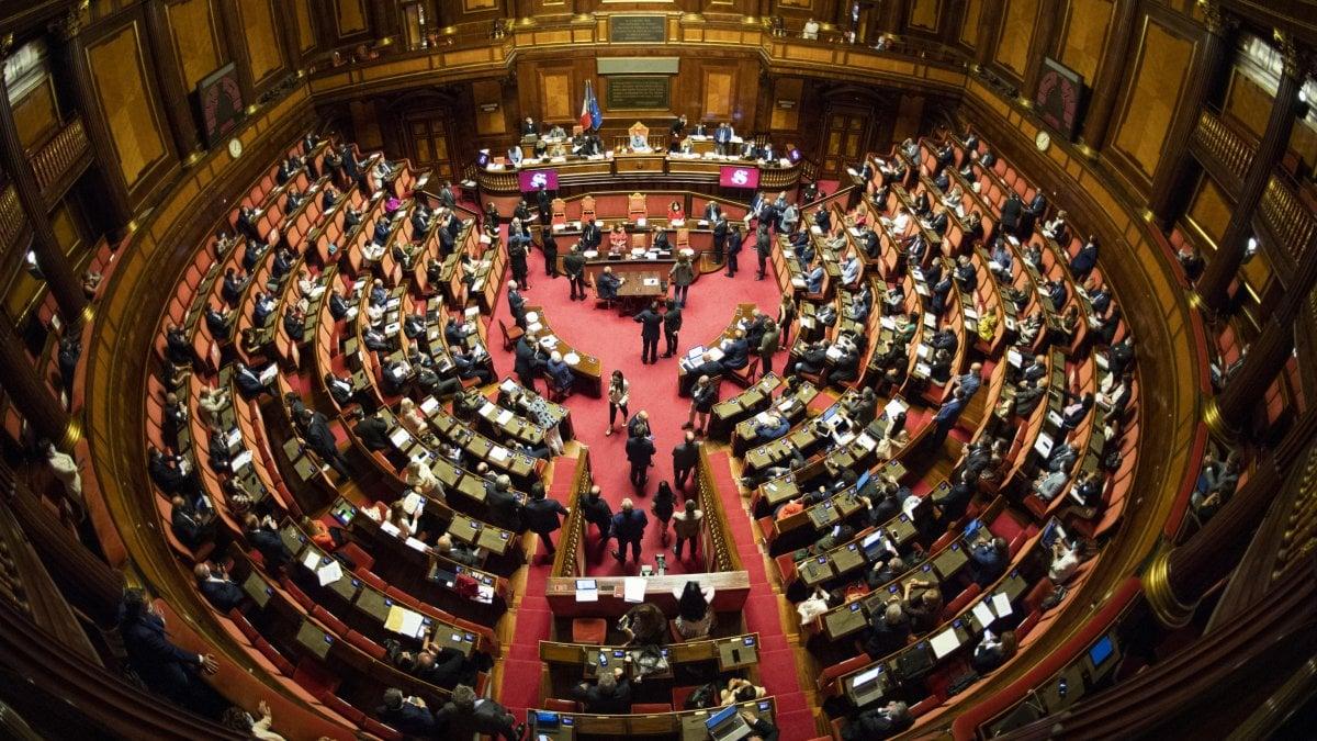 Decreto Rilancio, via libera anche in Senato: il testo è legge