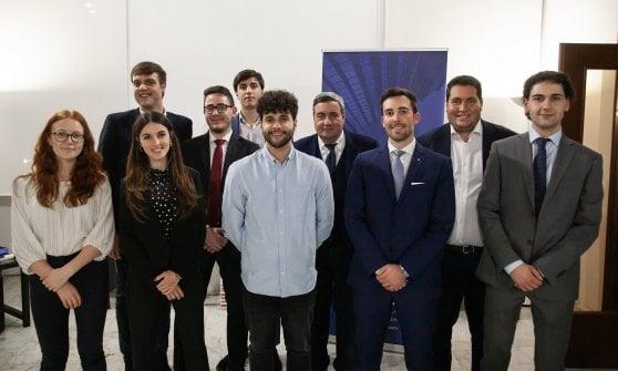 Dalle startup alle Pmi innovative, Bizplace punta sul venture capital