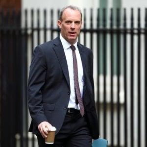 """Londra accusa: """"Mosca ha interferito con le nostre elezioni del 2019"""""""