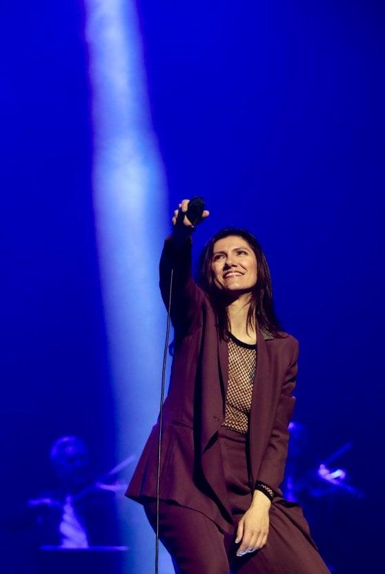 Manu Chao, Elisa, Diodato: la bella stagione dei concerti