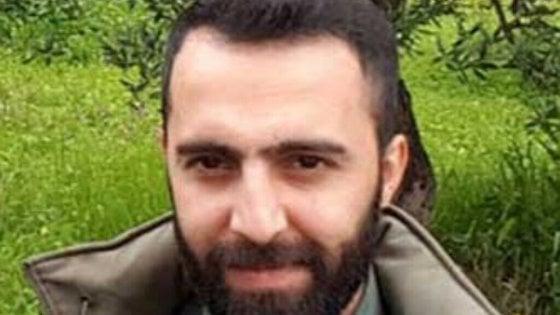 063023093 1ad5dac2 08fc 4683 88f8 01bb8cef9aa9 - L'Iraq emette un mandato di arresto contro Trump per l'omicidio Soleimani