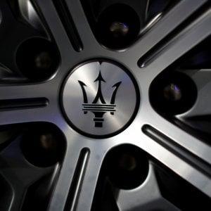 Lavoro, Maserati nella top ten delle imprese più ambite dagli italiani