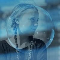 Clima, il premio di Greta Thunberg per salvare gli indios