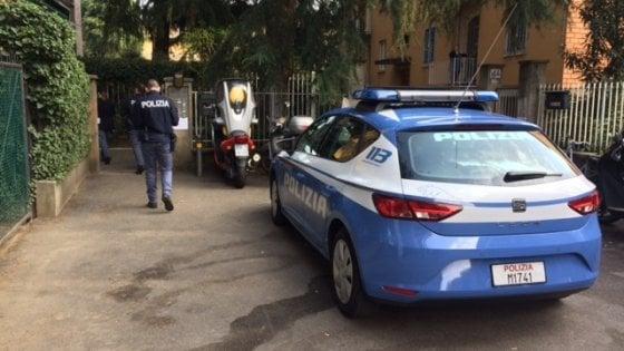 Mafia nigeriana, blitz della polizia in varie città: decine di arresti